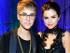Relembre o momento em que Selena Gomez entrevista Justin Bieber no VMA 2011