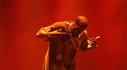Relação da Lady Gaga com o boicote de Kanye West ao Grammy