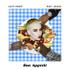 É claro que a capa do novo single da Katy Perry virou meme