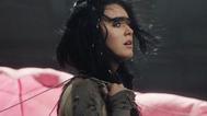 Katy Perry comenta caso de Catfish que acreditava que namorava com ela