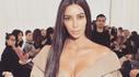 14 frases que somente Kim Kardashian poderia dizer