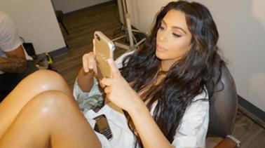 Você não vai acreditar na quantia de dinheiro que as Kardashians fazem com posts