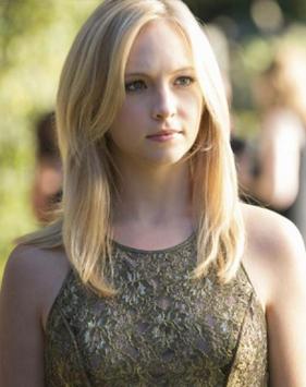 The Klaroline Diaries: entenda por que Caroline merece seu próprio spin-off