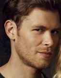 Klaus pode voltar para Mystic Falls no último episódio de The Vampire Diaries
