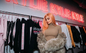 6 coisas muito loucas que aconteceram na inauguração da loja de Kylie Jenner