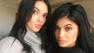 Faça o teste e descubra qual irmã Jenner você é: Kylie ou Kendall
