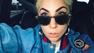 Hoje é aniversário da Lady Gaga!