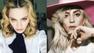 """Lady Gaga se compara à Madonna: """"Eu escrevo todas as minhas músicas"""""""