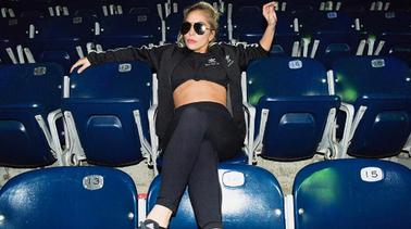 Lady Gaga, Britney Spears e Ariana Grande assinam carta para combater legislação anti-LGBTQ