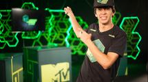 Conheça os participantes do MTV Legends ...