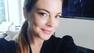 Lindsay Lohan diz que ex-noivo tentou mata-la por estrangulamento