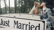 Jovens e Mães: Maci Bookout conta como sua vida mudou depois do casamento