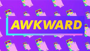 AWKWARD: Nova temporada