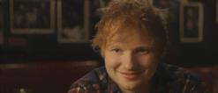 9 Dias e 9 Noites com Ed Sheeran
