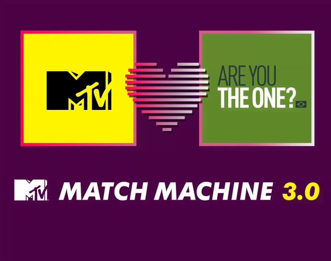 Match Machine 3.0