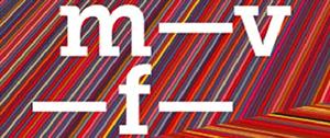 m-v-f 2015