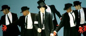 Os melhores momentos do Michael Jackson na MTV