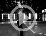 EXCLUSIVO: novo do Armin Van Buuren