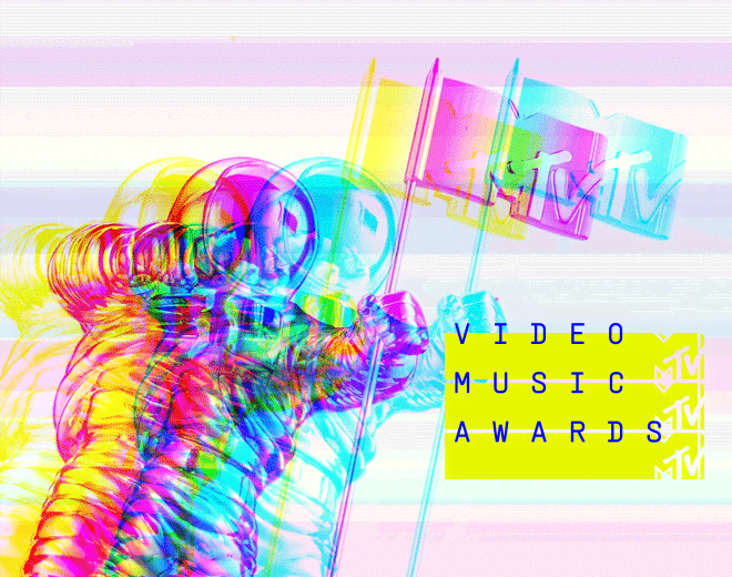 VMA 2015