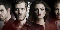The Originals: 2ª temporada