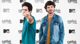 7 momentos de Catfish Brasil que deram o que falar