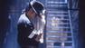 13 artistas que já fizeram cover de Michael Jackson