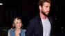 Namoro de Miley Cyrus e Liam Hemsworth está forte e bem