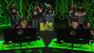 BRKsEDU e Baixa Memória jogam Battlefront em novo episódio de #MTVLogBR