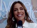 Ivete Sangalo lança DVD acústico