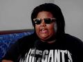 Após estouro, MC Carol quer clipe para 'Delação Premiada'