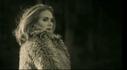 "11 covers assustadoramente bonitos de ""Hello"" de Adele"