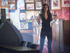 Galeria The Vampire Diaries: Episódio 3