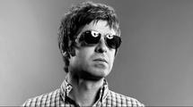 Noel Gallagher diz que reúne o Oasis por 500 milhões de libras ou de camisinhas
