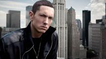 Eminem nos VMAs