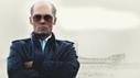 Coluna MTV: Depp e o Oscar