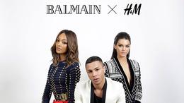 Coluna MTV: Fast-fashion + Big label: a mina de ouro do mundo da moda