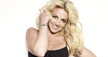 Britney Spears dá aula para crianças