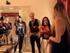 Galeria Papito In Love: Episódio 10