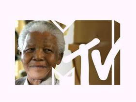 Bono Vox escreve carta em homenagem a Nelson Mandela