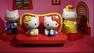 PARA TUDO! Filme sobre a Hello Kitty será produzido