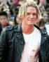 Cody Simpson lança novo disco com exclusividade na MTV