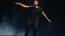 10 vezes que Drake zerou tudo no Wireless Festival em Londres