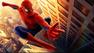 """""""Homem-Aranha"""" terá primeiro filme animado em 2018"""