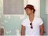 Forbes elegeu Bruno Mars como maior destaque da música
