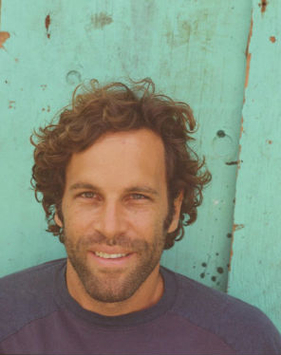 Jack Johnson anuncia shows no Brasil