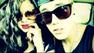 Selena Gomez aparece secretamente no clipe de Justin Bieber?