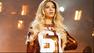Beyoncé lidera a lista de indicações ao VMA