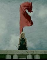 Novo clipe da Shakira