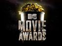 Conheça os indicados ao MTV Movie Awards