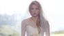 """Shakira lança clipe de """"Empire"""""""